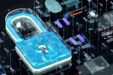 リモートワークをする上でのセキュリティリスクとセキュリティ対策について